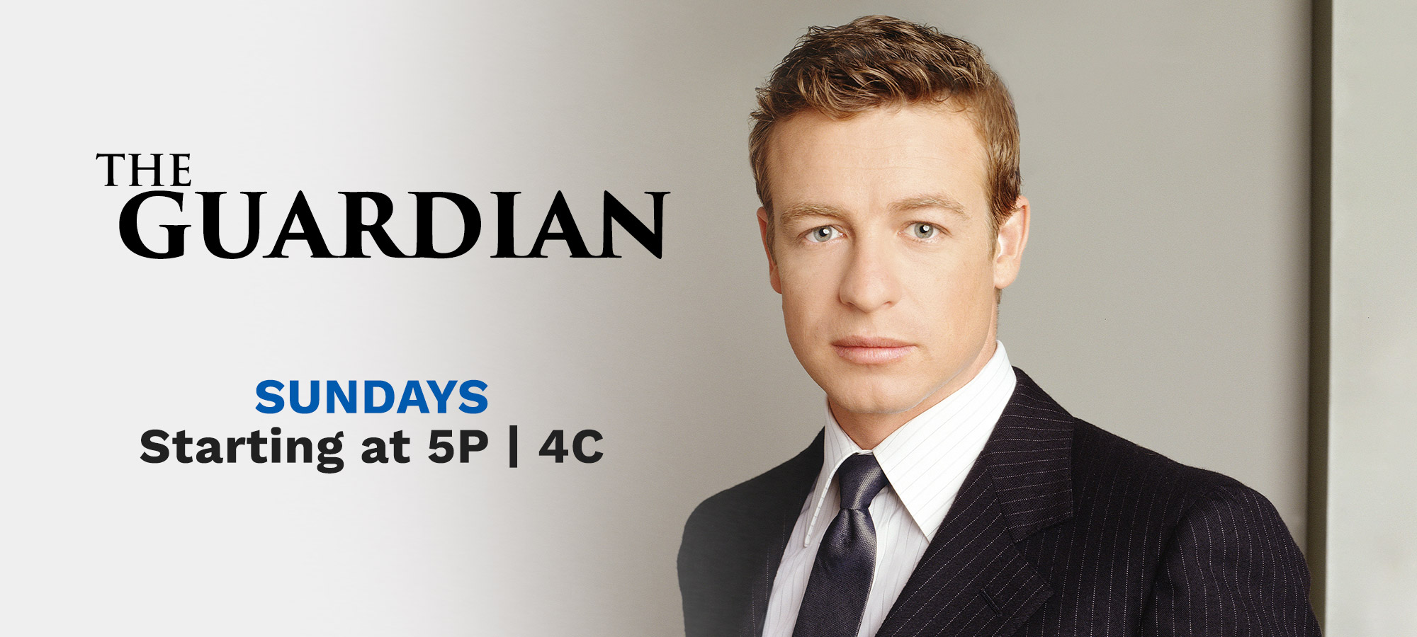 H&I TV Network
